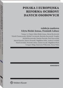 40471643_2_polska-i-europejska-reforma-ochrony-danych-osobowych-przedsprzed_300x418_FFFFFF_pad